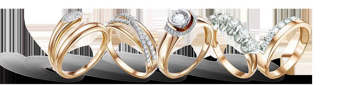 Vesna jewelry